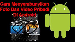 Pin Di Tips Trik Android Terbaru