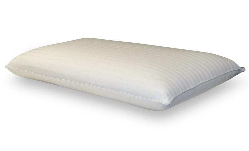 My Pillow Mattress Topper Reviews Pillow Super Soft And Tender