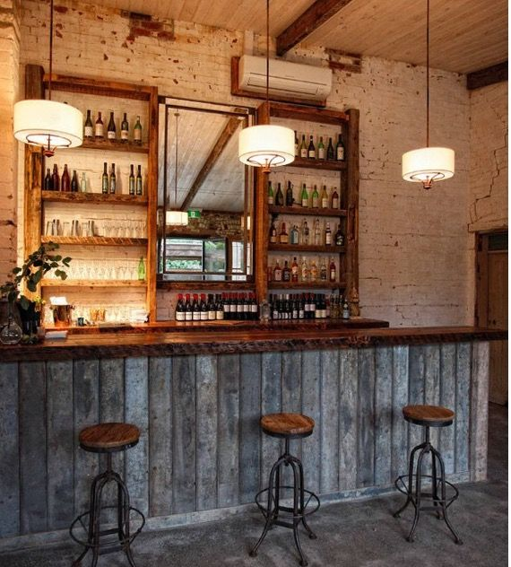 I Want This In My Basement Home Bar Designs Bars For Home