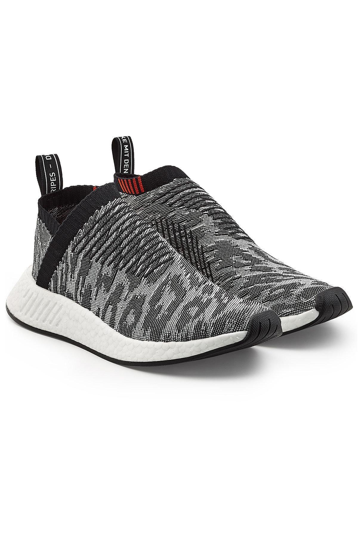535d317a2fc10  STYLEBOP.com (FR NL IT) -  adidas Originals Adidas · NmdAdidas Originals
