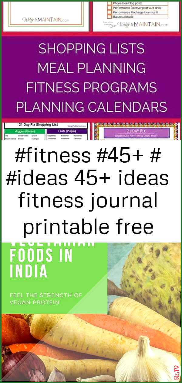 fitness 45  ideas 45 ideas fitness journal printable free website 1 fitness 45  ideas 45 ideas fitne...