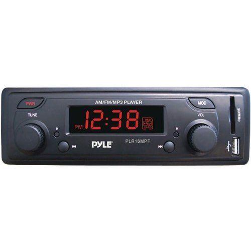 Pin On Car Vehicle Electronics Car Electronics
