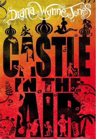 Diana wynne jones castle in the air pdf or epub ebook great diana wynne jones castle in the air pdf or epub ebook fandeluxe Epub