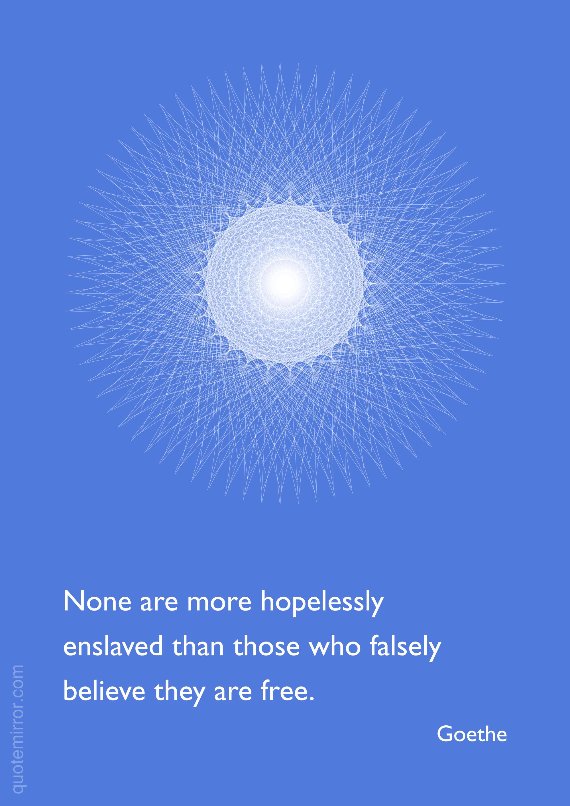 Index Of S Freedom Quotes Consciousness Quotes Mystic Quotes