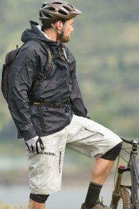 new style d8ca4 a086a Dakine BLITZ JACKET Bike Windjacke | My Style | Rain jacket ...