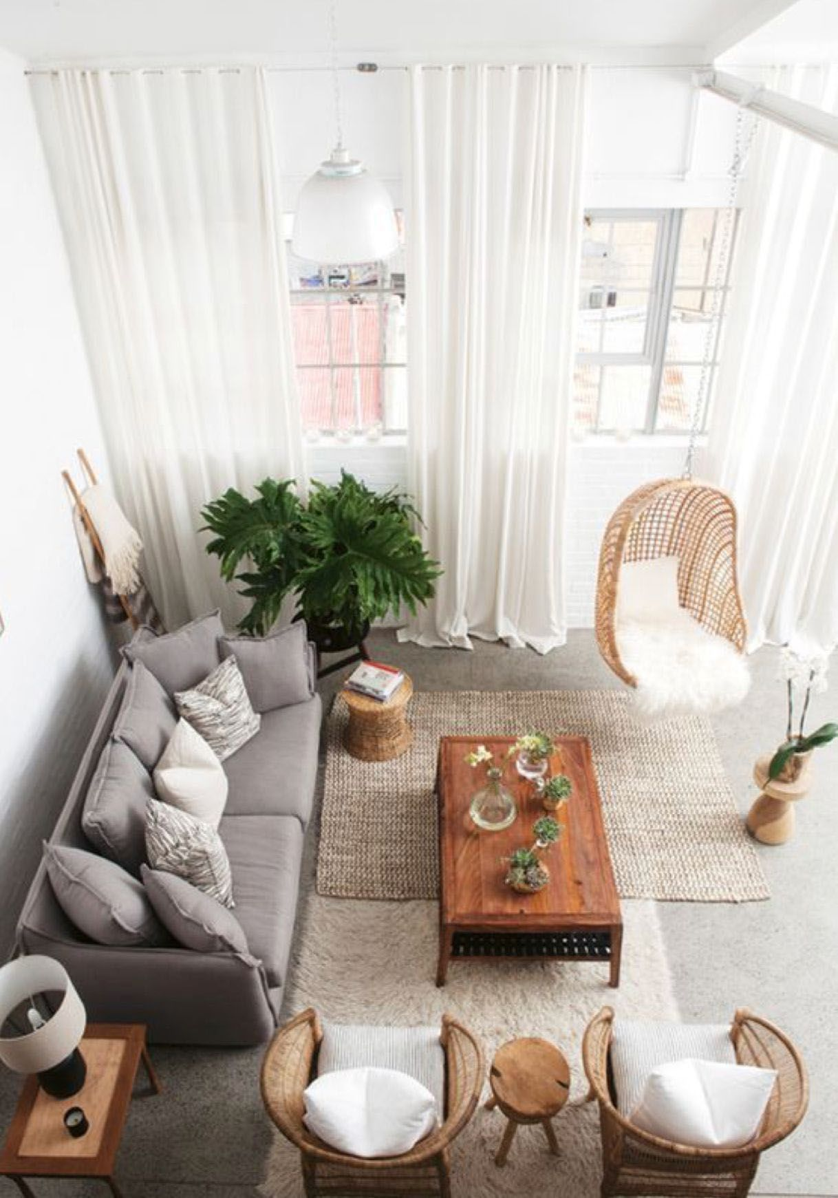 Living Room Chairs Uk 2020 In 2020 Summer Living Room Decor Living Room Diy Livingroom Layout