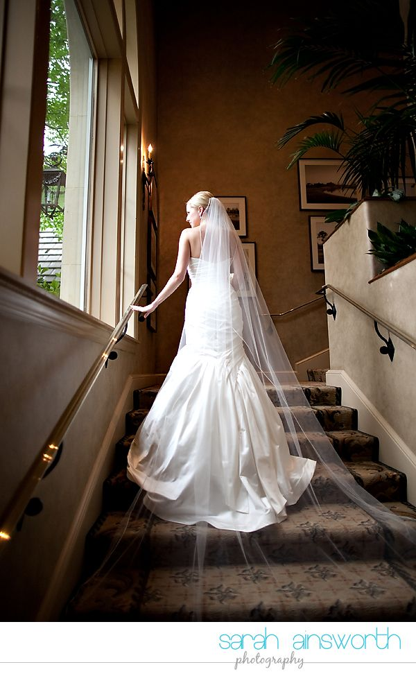 Sarah Ainsworth Photography Houston Tx Huntsville Tx Austin Tx Wedding And Portrait Houston Photography Houston Wedding Photographer Houston Wedding