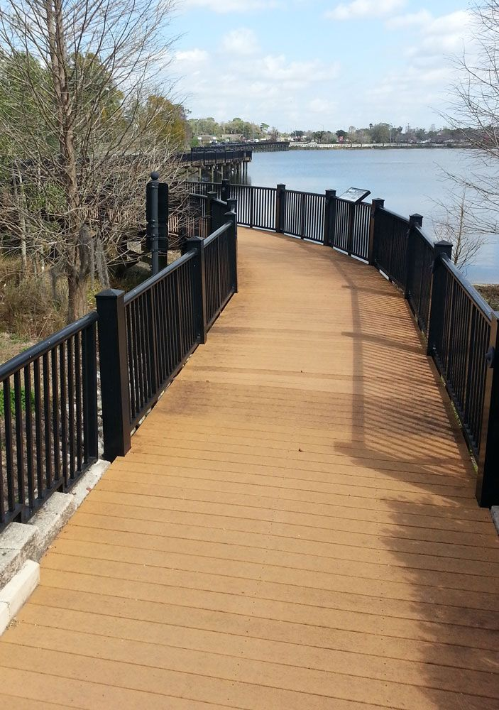 cost of tongue and groove mahogany decking,lightweight