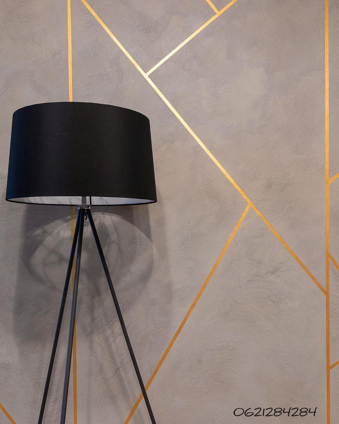جديد الصباغة المغربية الجديد في الصباغة المغربية جديد صباغة الحائط في المغرب الوان الصباغة المغر In 2021 Beauty Room Decor Living Room Decor Colors Beauty Room
