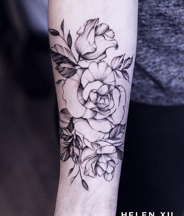 Susi Tatuointi