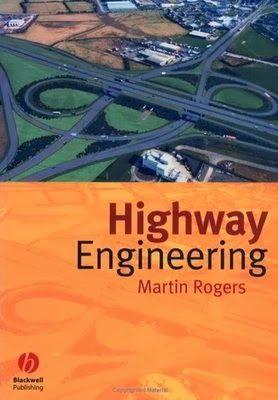 Highway engineering book free download architecture pinterest highway engineering book free download fandeluxe Image collections