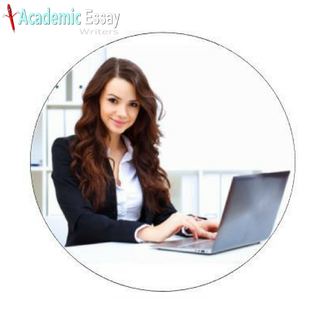 get your professional writing help from legit essay writing get your professional writing help from legit essay writing service our professional essay writers will