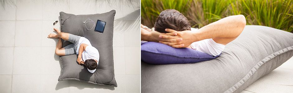 outdoor cushions outdoor furniture