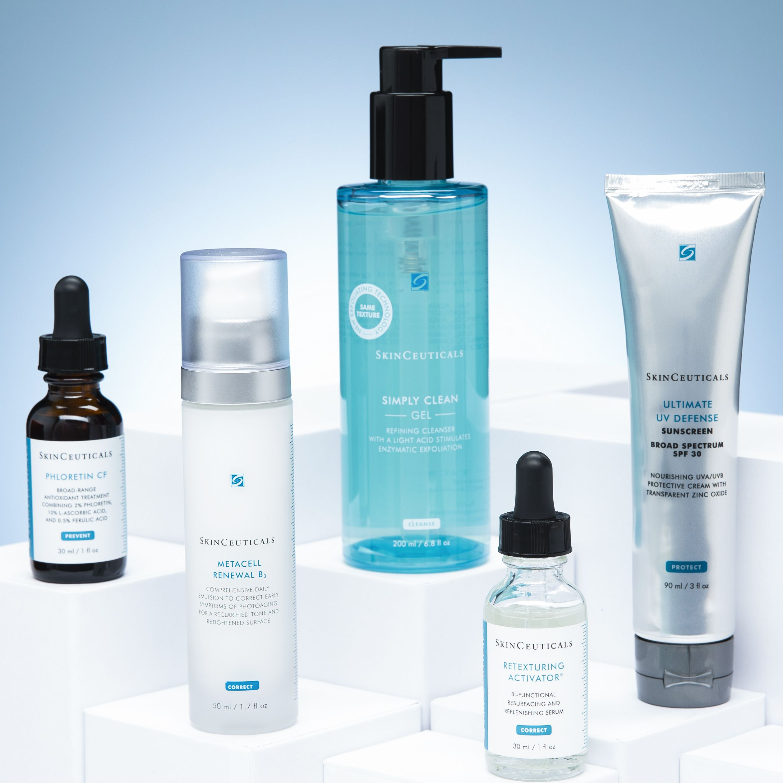 You Trust Many Aspects Of Your Personal Life To A Professional Why Not The Same For Your Skin Find A Skincare Profe Skinceuticals Beauty Skin Care Skin Care