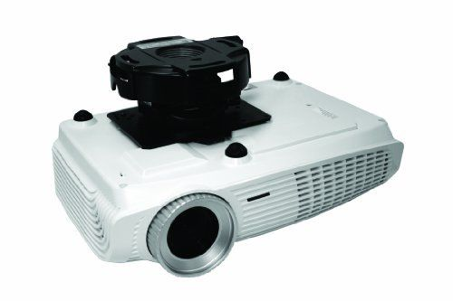 Optoma Universal Projector Ceiling Mount By Optoma 130