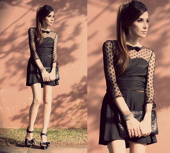 2256549_2096909_fashioncoolture_-_lookbook_0604000000ds