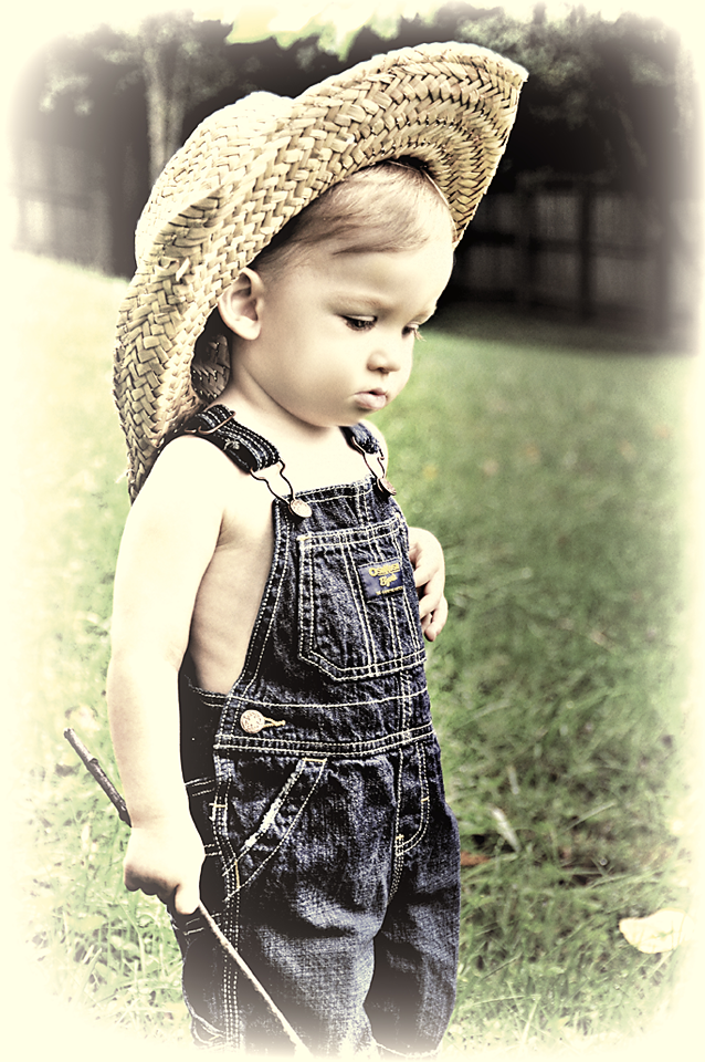 Baby Farmer Costume No longer a baby or a toddler 59a662ce199