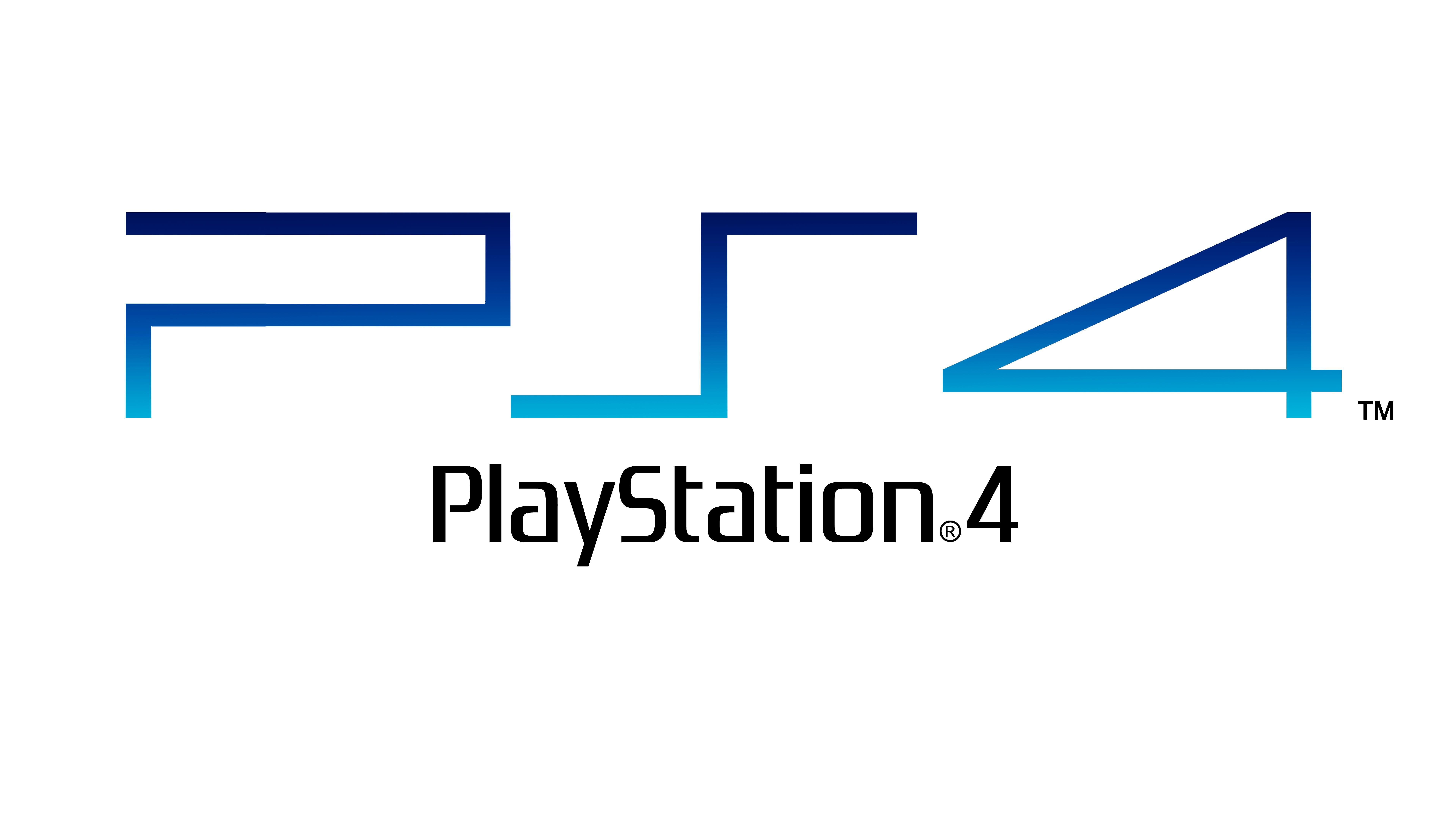 playstation 4 logo Google Search Playstation