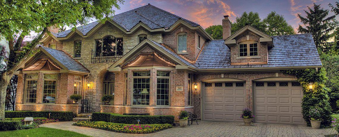Best Related Image Cedar Roof Cedar Shingle Roof Cedar Shingle Homes 400 x 300