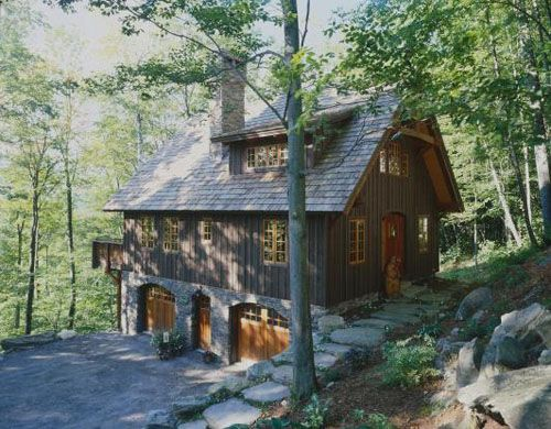 Timber Frame Home Homes I Would Love To Live In