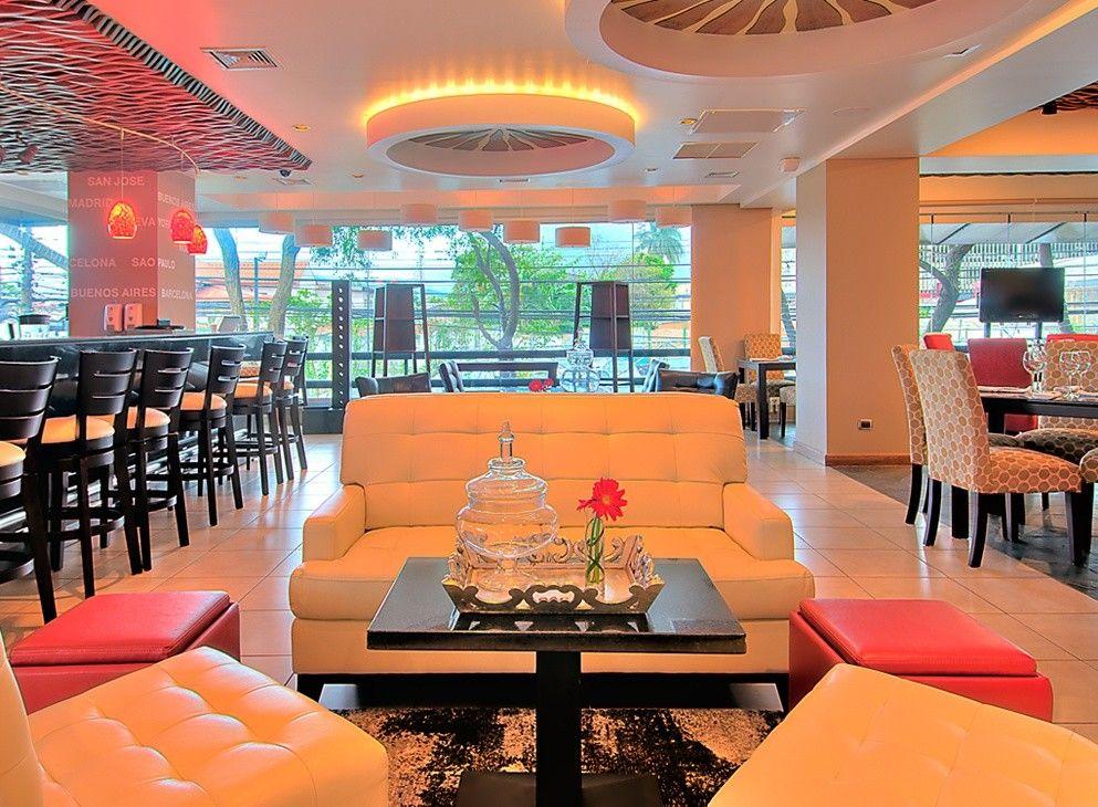 Gastro Bar En La 38 Bar De Tapas Restaurantes Cafeteria
