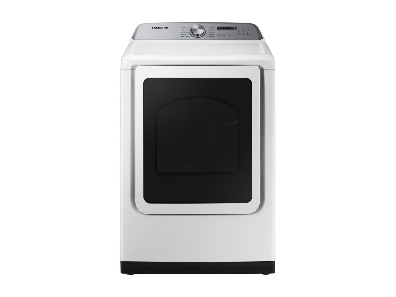 kitchenaid ensemble washer and dryer