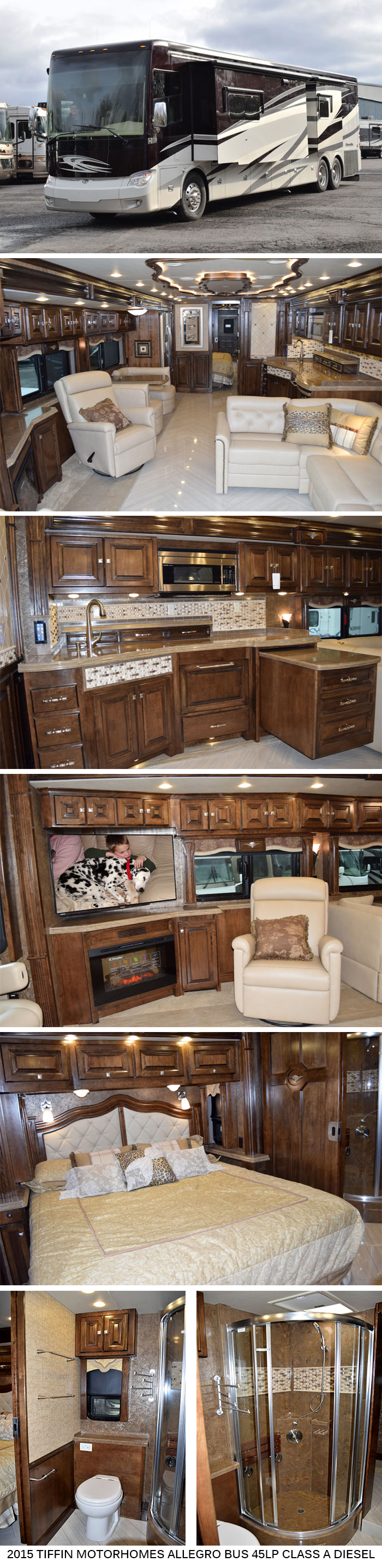 Inventory Colton Rv In Ny Buffalo Rochester And Syracuse Ny Rv Dealer Fifth Wheel Campers And Class A Motorhomes For Sale In Ny Luxury Rv Tiny House Camper Rv Living