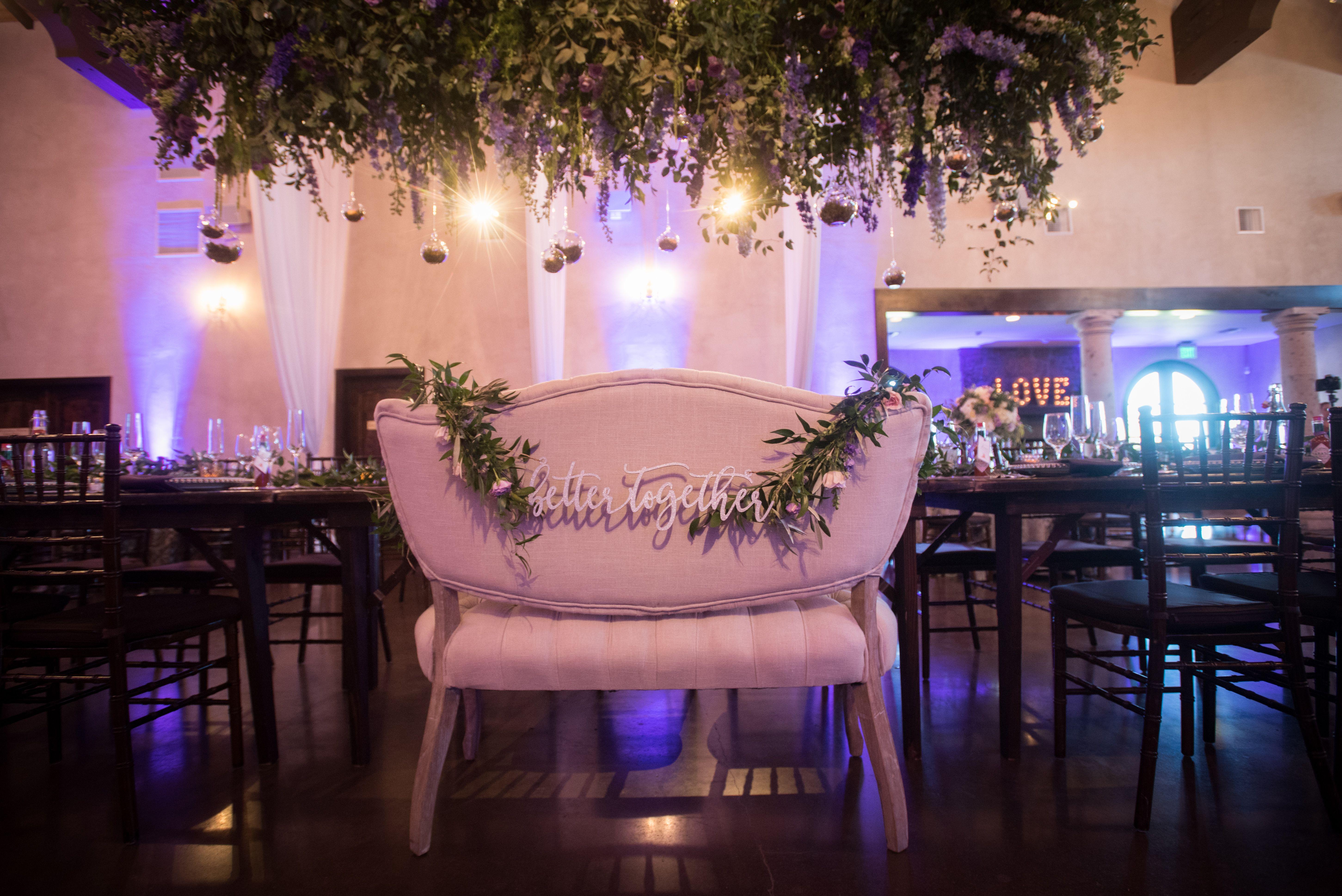 Texas Hill Country Wedding Venue Wedding venues, Floral