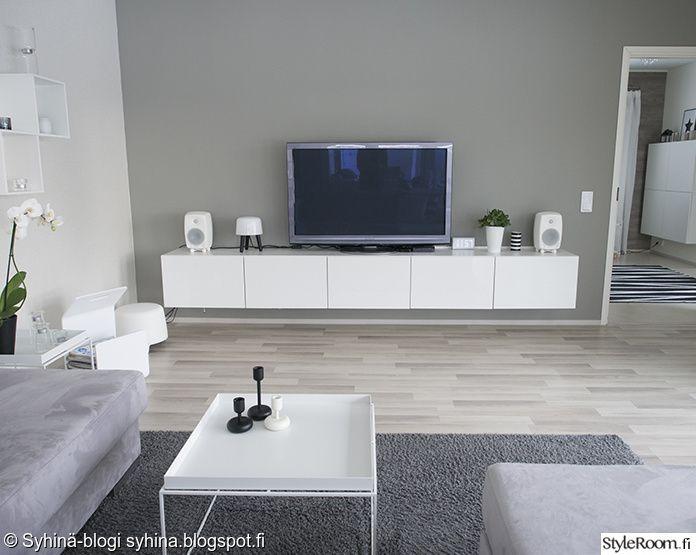 design,moderni,ikea,bestå,iittala   living room   pinterest
