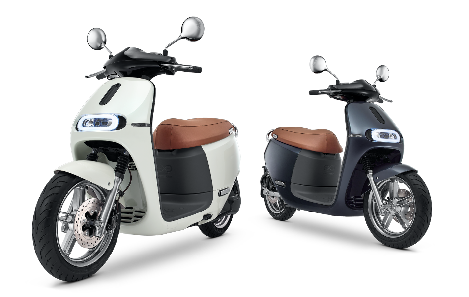 The Best Electric Motorcycles You Can Buy Right Now