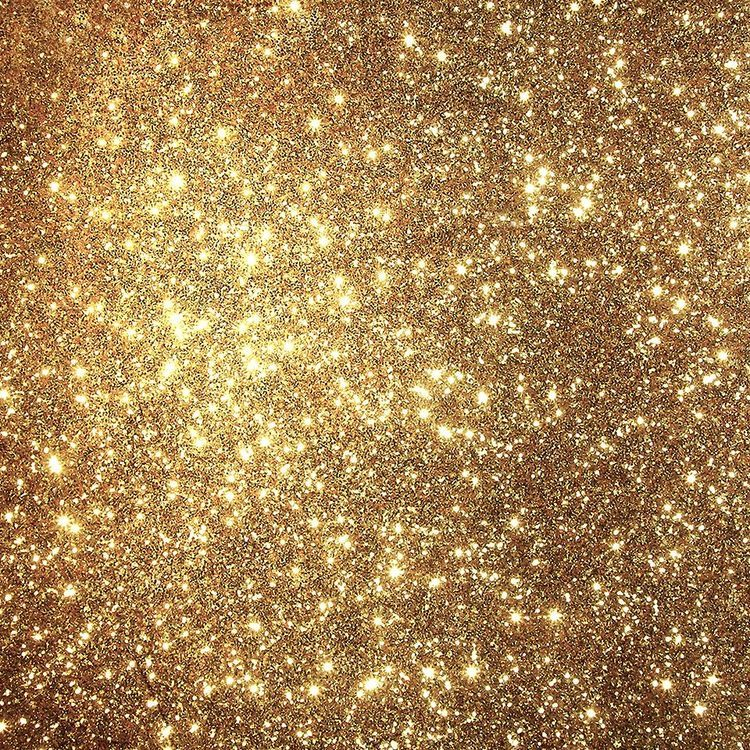 Pin By On Theme In 2020 Gold Glitter Background Glitter Background Gold Wallpaper