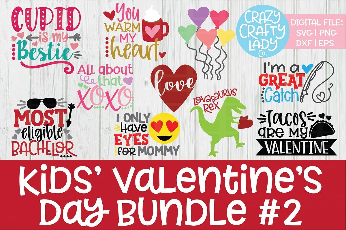 Download Pin On Valentine S Day Svg Cut Files