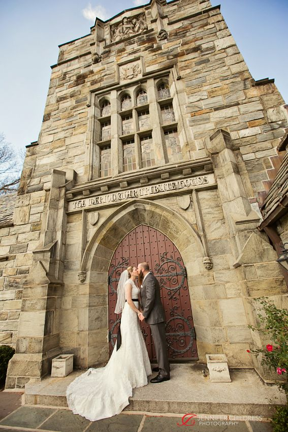 Jennifer Childress Photography   Merion Tribute House   Wedding   Merion Station, PA   Bride and Groom                         www.jennchildress.com