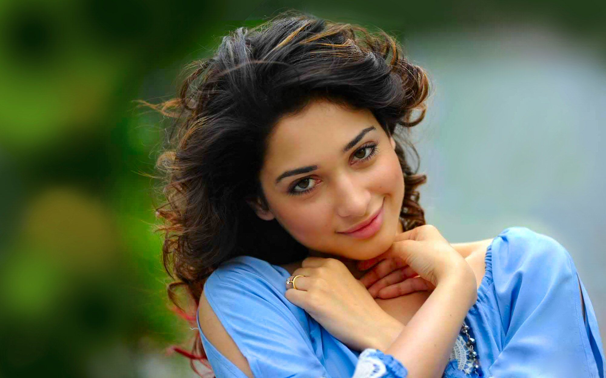 best tamannaah bhatia wallpapers and pics photoshotoh wallpapers