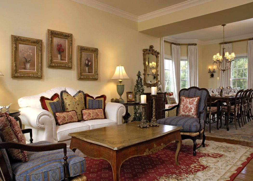 Home interior design accessories i would hang the pictures over the sofa in a straight line  rooms