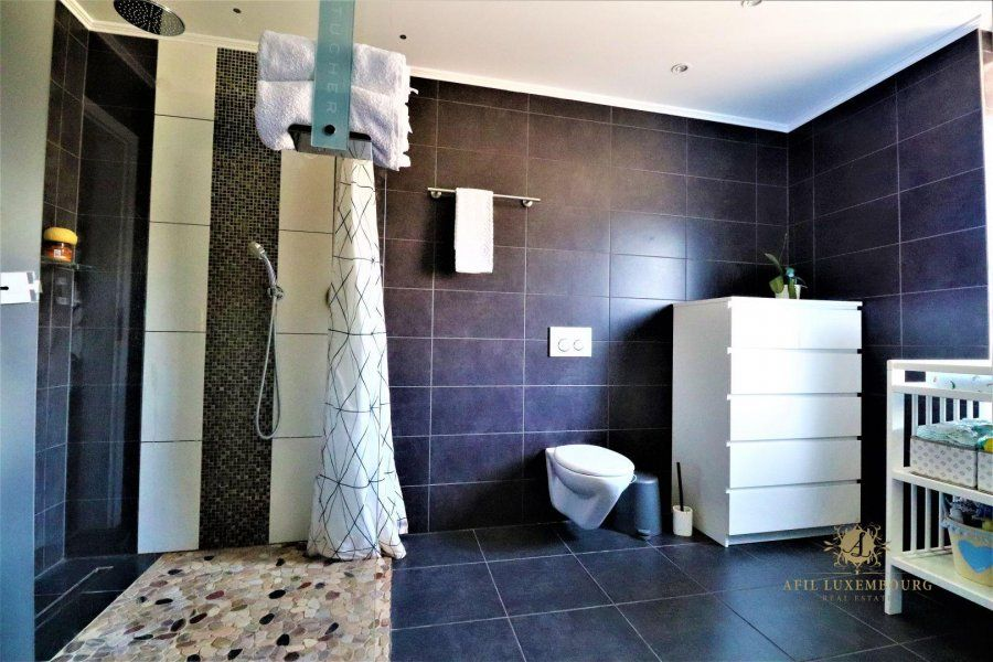 ▷ Maison mitoyenne en vente • Differdange • 739000 €   atHome