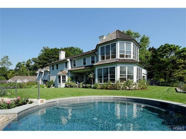 Rye Ny House For Sale