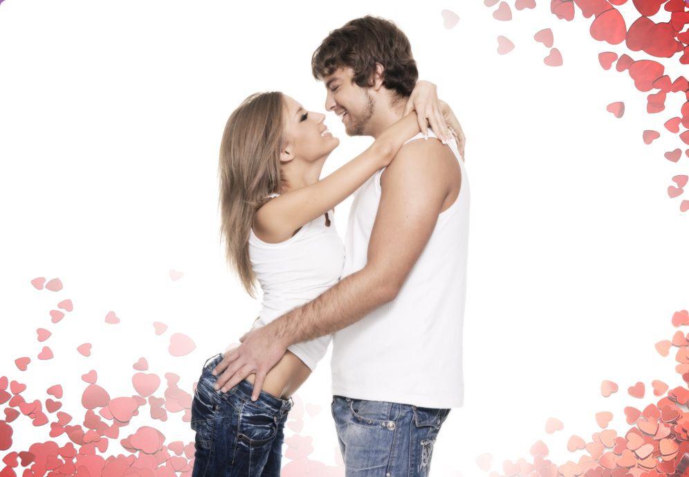 free dating illinois
