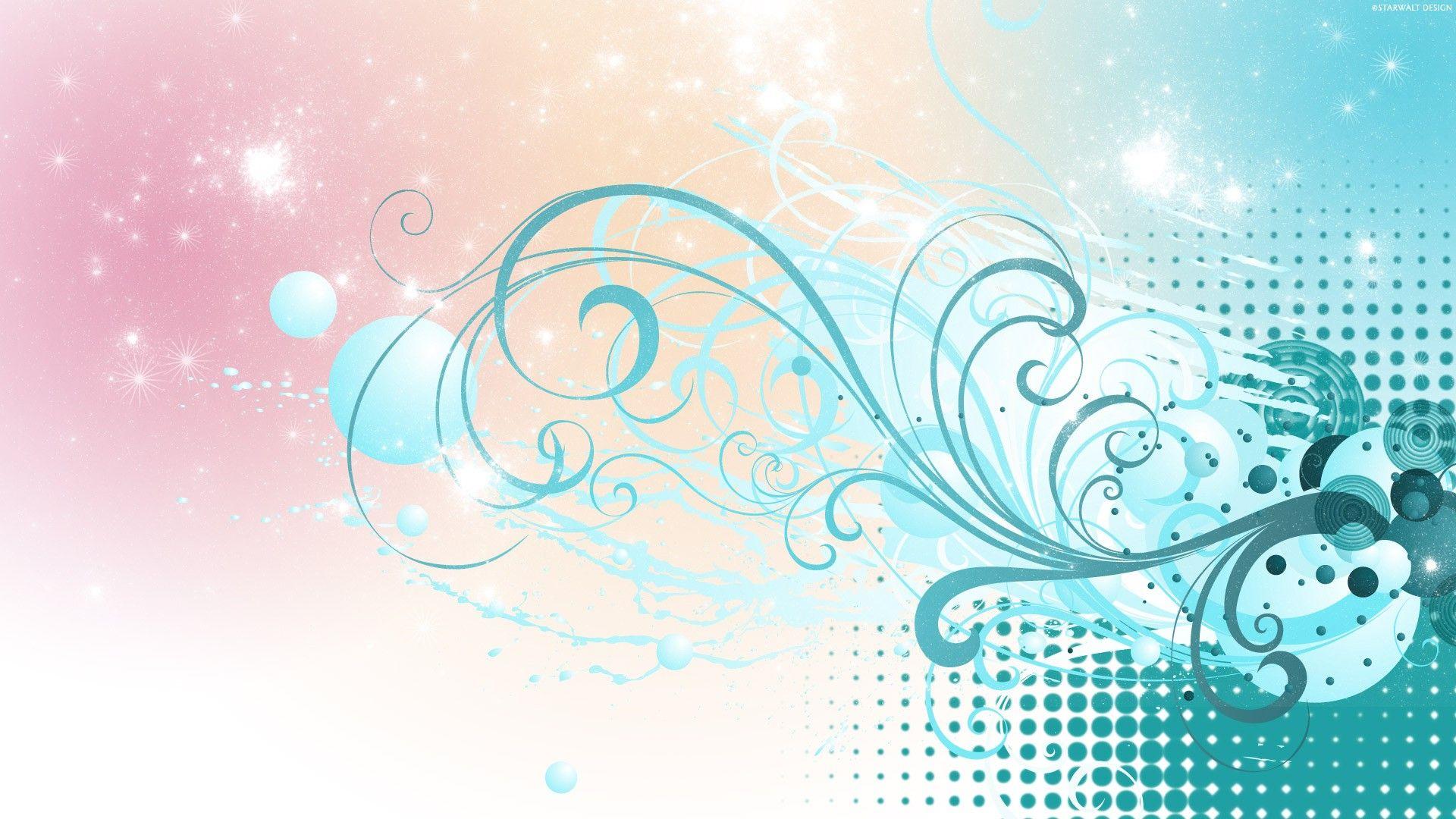 Background Designer Desktop Wallpaper