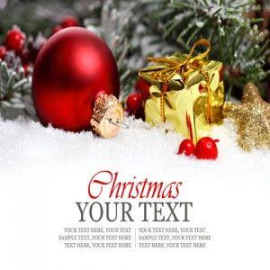 Montajes De Felicitaciones De Navidad.Christmas De Navidad Gratis Fondos Para Fotos Y Foto