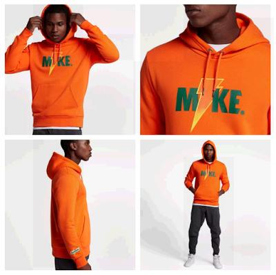 081cc457e2a645 EffortlesslyFly.com - Kicks x Clothes x Photos x FLY SH T!  Nike Releases  Air Jordan Gatorade Apparel