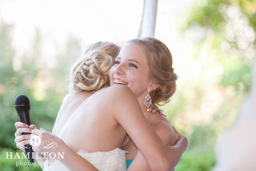 #hamiltonphoto #hamiltonphotography #annapolis #marylandphotographers #weddingphotos #romantic #dramatic