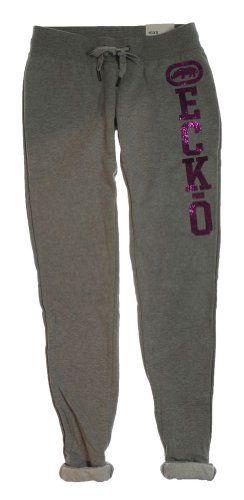 Ecko Womens Sweats Lounge Pants - HTR GREY - XL Regular Marc Ecko,http://www.amazon.com/dp/B00AX0EVNO/ref=cm_sw_r_pi_dp_-cKsrb1768MR0KNZ