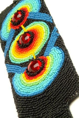 """https://flic.kr/p/5aHK6k 