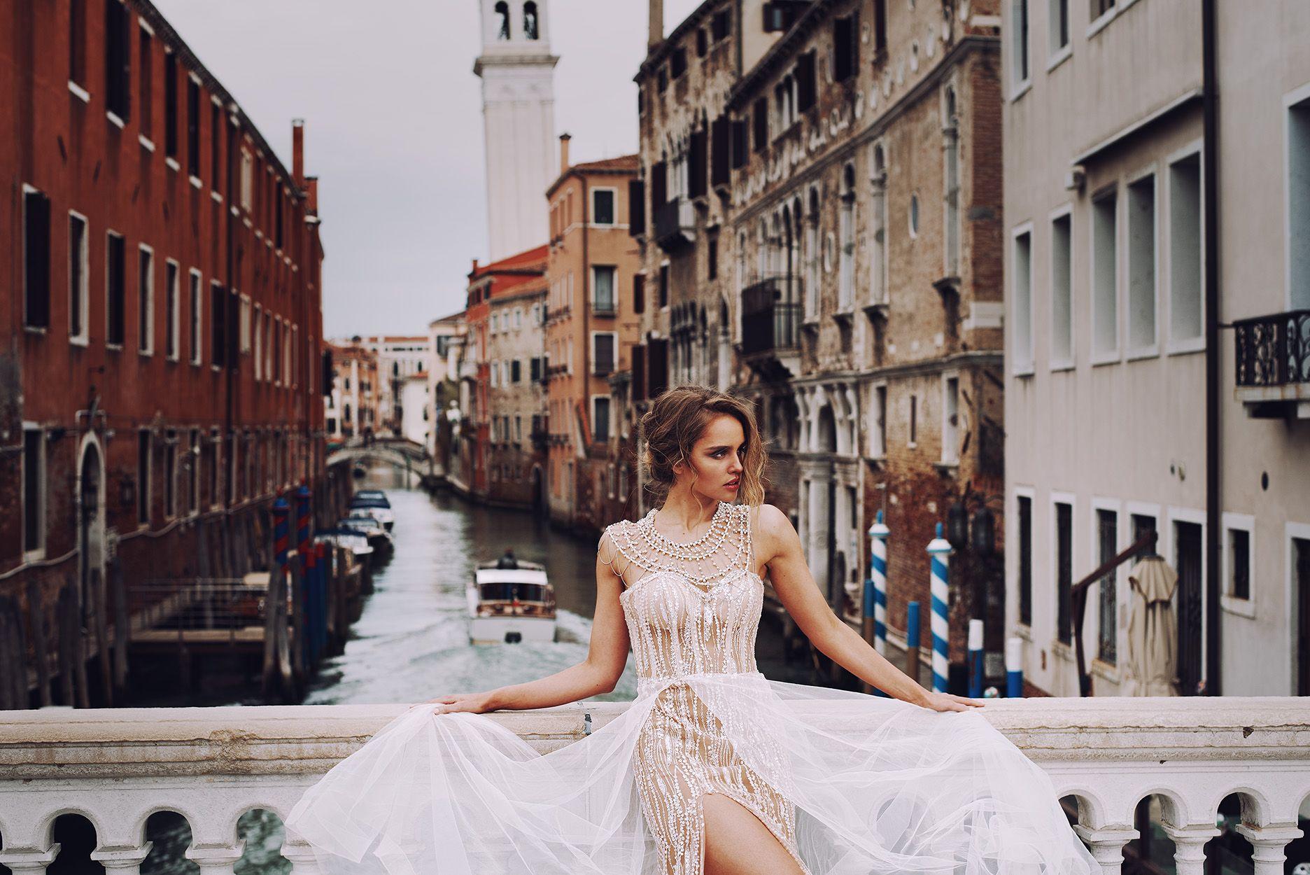 собирают вдали итальянские свадебные фотографы тяга рычагом