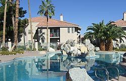 Oasis Springs Emerald Apartments Las Vegas Nv With Images