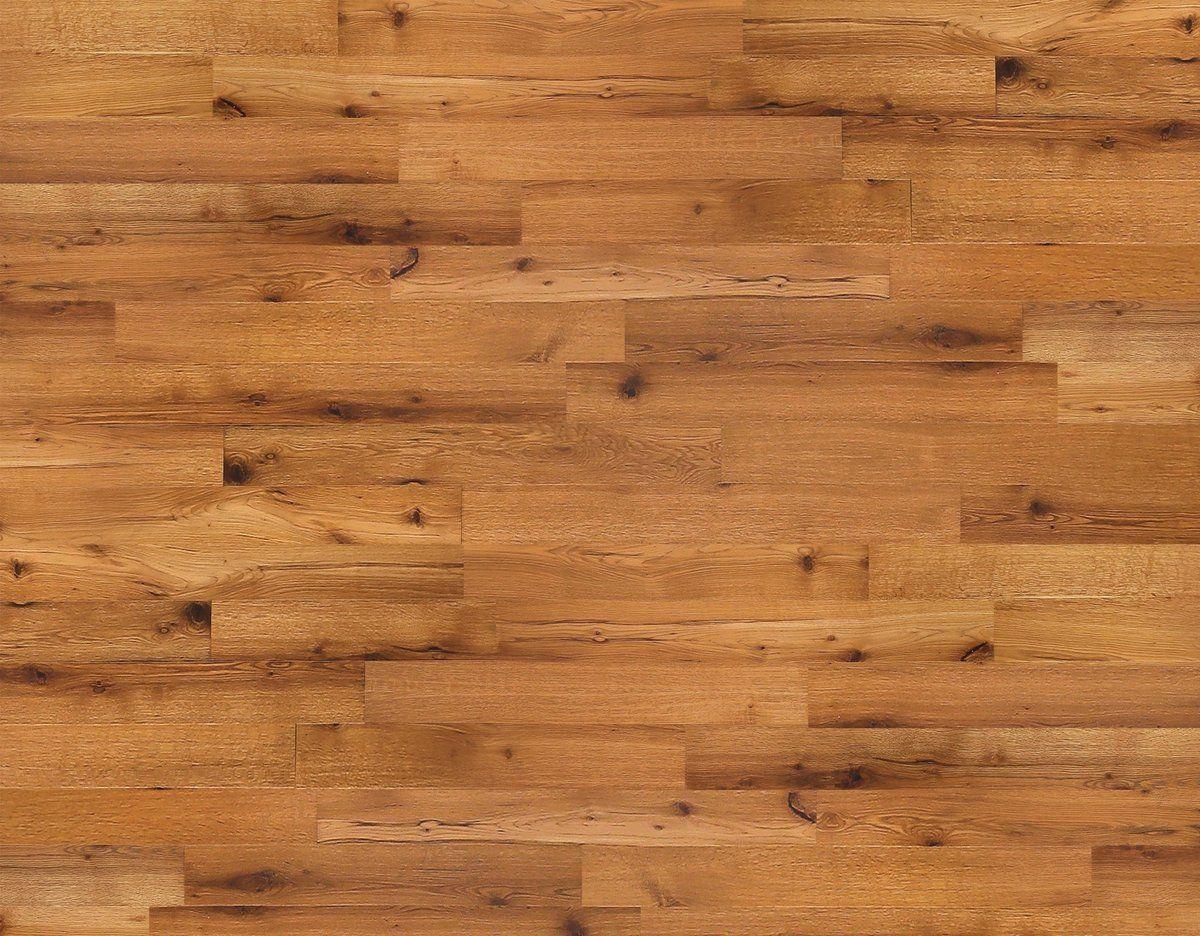 Almond originals hardwood plank in 2020 hardwood plank