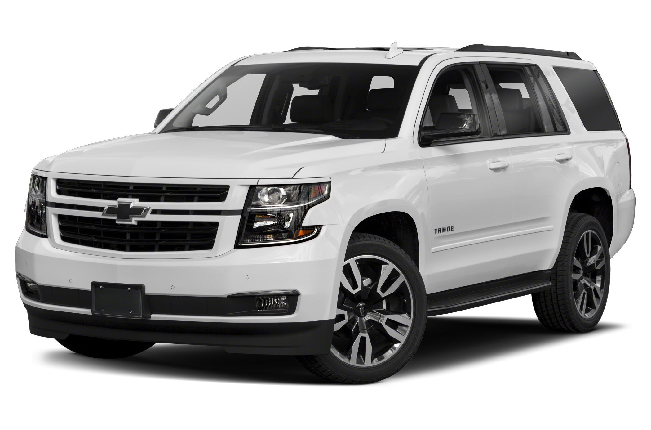 2018 Chevy Tahoe Rst Price Check More At Http Www Autocarblog
