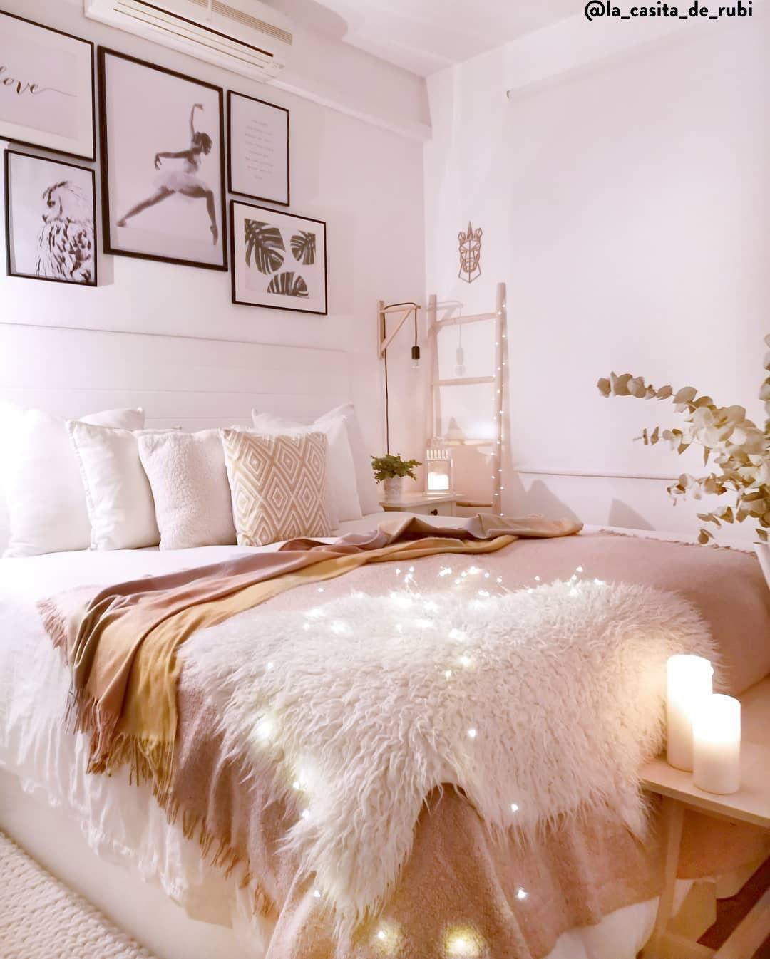 Jolis meubles pour votre chambre   WestwingNow   Meuble chambre ...