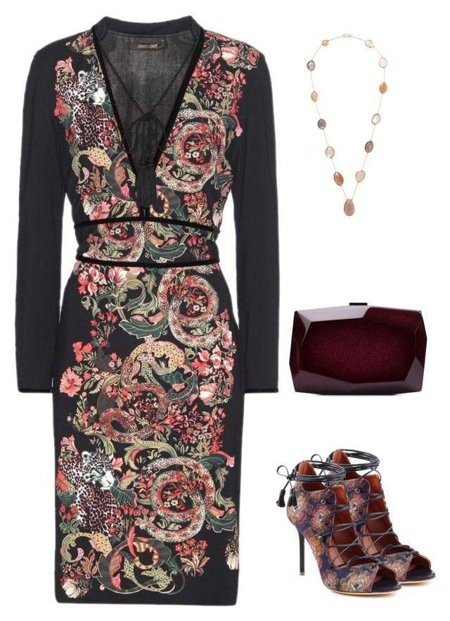 Dream Dress 21\